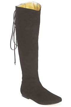 Bottes French Sole PRINCE(115456868)