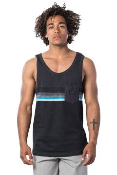 Rip Curl Rapture Tank Top zwart(116175717)