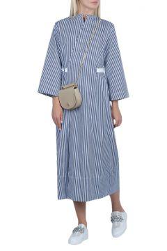 Платье Joseph(111091805)