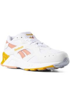 Chaussures Reebok Sport AZTREK(115507190)