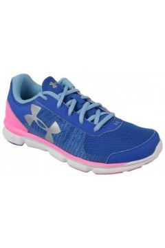 Chaussures enfant Under Armour UA Micro G Speed Swift K(115407630)