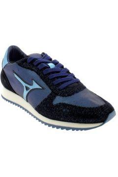 Chaussures Mizuno SAIPH 3 BLU(115546171)
