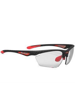 RUDY PROJECT Stratofly ImpactX Photochr.20 Radsportbrille, Unisex (Damen / Herre(114436345)