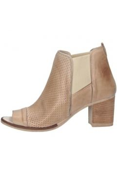 Boots Made In Italia 3112 BEIGE(115506619)