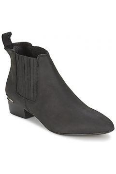 Boots KG by Kurt Geiger SLADE(115453086)