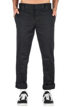 Dickies Slim Fit Work Pants zwart(85171221)
