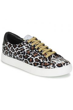 Chaussures Marc Jacobs EMPIRE LACE UP(115386354)