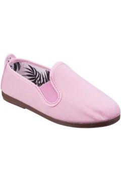 Chaussures enfant Flossy Arnedo Juniors(88527433)