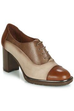 Boots Hispanitas INES(115513128)