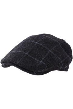 Casquette Wegener Béret casquette Advancer noir-bleu(88689426)
