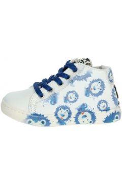 Chaussures enfant Kool 180.39(115571409)