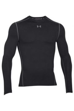 Polo Under Armour Baselayer de compression rugby(115399216)