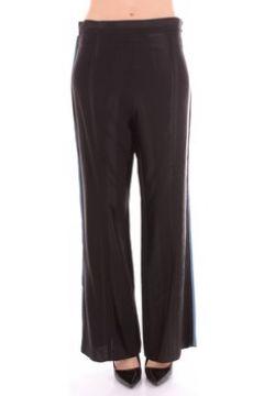 Pantalon Loewe D2282340FH1100(115511661)