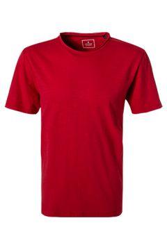RAGMAN T-Shirt 3410480/640(116303681)