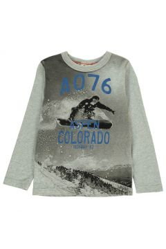 T-Shirt Snowboarder(113612317)