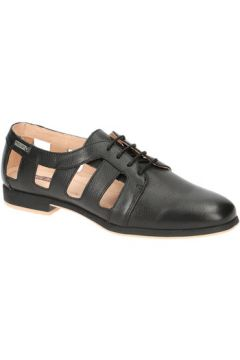 Chaussures Pikolinos Marisma W9V(115506047)