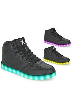 Chaussures Wize Ope THE HI TOP(115385185)