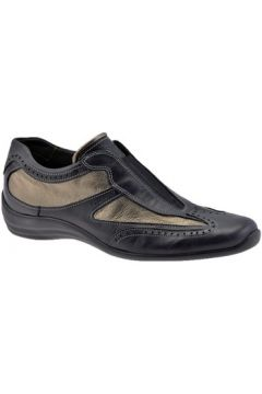 Chaussures Stonefly Internecoin20CasualSneakers(115452122)