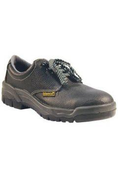 Boots Difac CHAUSSURES DE SECURITE JOVENNO(115600612)