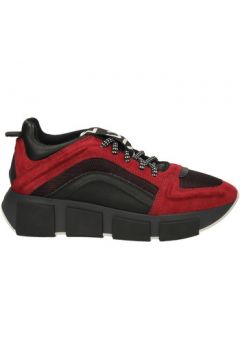 Chaussures Vic SCARPA PALO./VEL./VEL.(101671651)