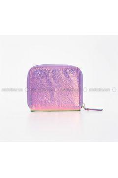 Lilac - Shoulder Bags - LC WAIKIKI(110318606)