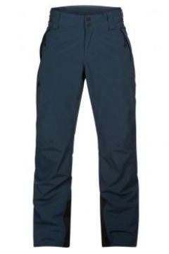 Peak Performance - Anima Pants Women - Ski Pants Women(108874272)