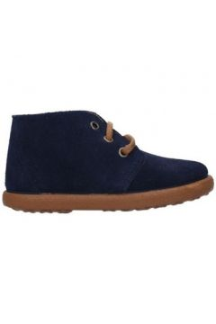Boots enfant Batilas 47030 Niño Azul marino(88459986)