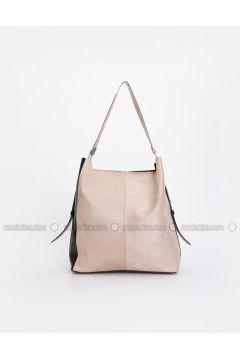 Black - Shoulder Bags - LC WAIKIKI(110341564)