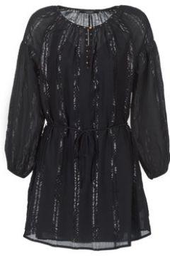 Robe Maison Scotch DRAGUO(115390958)