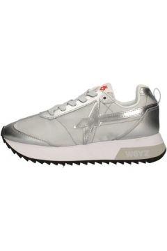 Chaussures W6yz KIS-W(98498729)