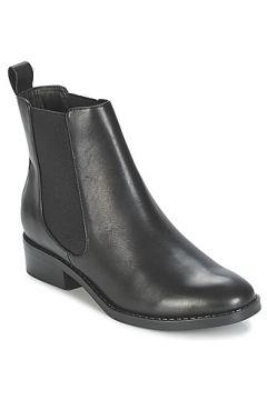 Boots Aldo CYDNEE(115456021)