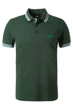 BOSS Polo-Shirt Paddy 50398302/350(104861459)