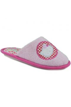 Chaussons enfant Hello Kitty HOUSE(115448680)