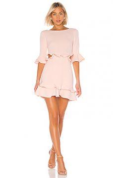 Платье karly - RACHEL ZOE(104719163)