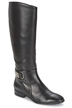 Boots Nine West HAILENE(98744724)