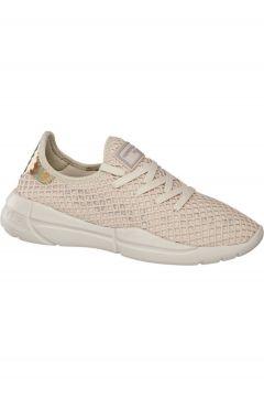 Kendall Kylie Kadın Beyaz Sneaker(120146065)