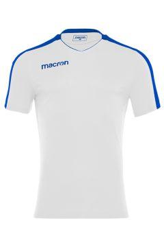 Macron T-Shirt(117654577)