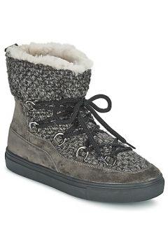 Chaussures Kennel Schmenger PIETRU(98753645)
