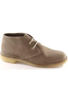 Chaussures Manifatture Italiane MAI-2361-TA(98744426)