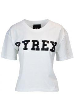T-shirt Pyrex 33009(128012787)