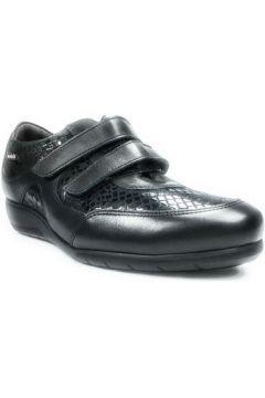 Chaussures Mobils JENNA(127904170)