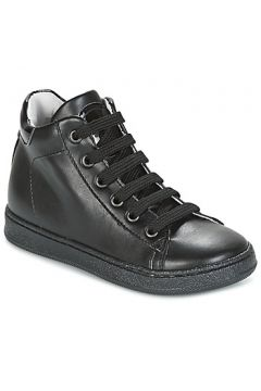Chaussures enfant Young Elegant People EDDY(115389370)