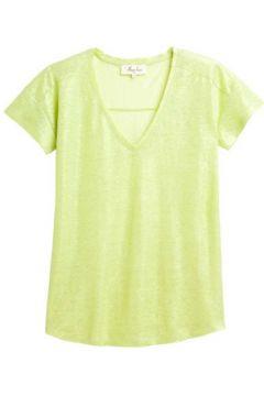 T-shirt Marie Sixtine BET ACIDE(98454287)