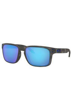 Oakley Güneş Gözlüğü(113972785)