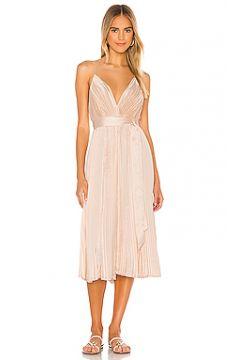Платье kinsley - LPA(117084420)