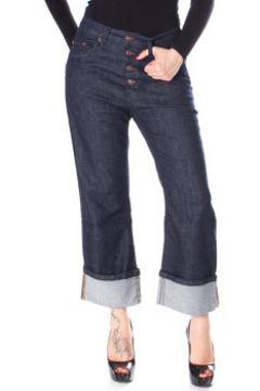 Jeans Please P16IBQ2I52(115494549)