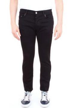 Jeans Aglini MARPIPING(115623603)