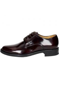 Chaussures Hudson 901-G(127911274)
