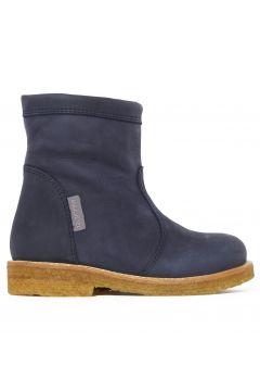 Gefütterte Stiefel(120745047)
