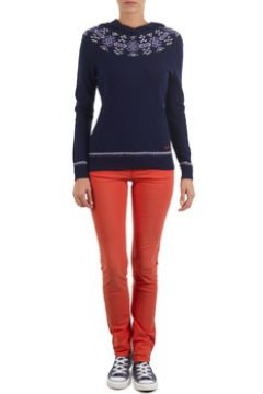 Pantalon Roxy TORAH FLAT M(115450694)